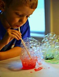çocuklar için nefes oyunları (7)