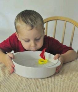 çocuklarda nefes kontrolü (1)