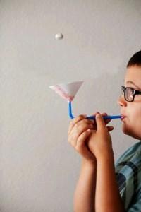 çocuklarda nefes kontrolü (2)