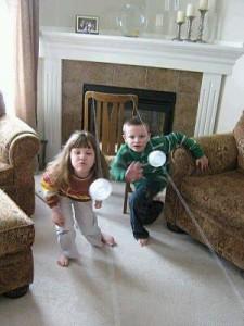çocuklarda nefes kontrolü (5)