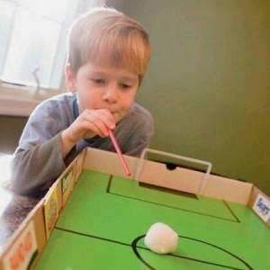 çocuklarda nefes kontrolü (7)
