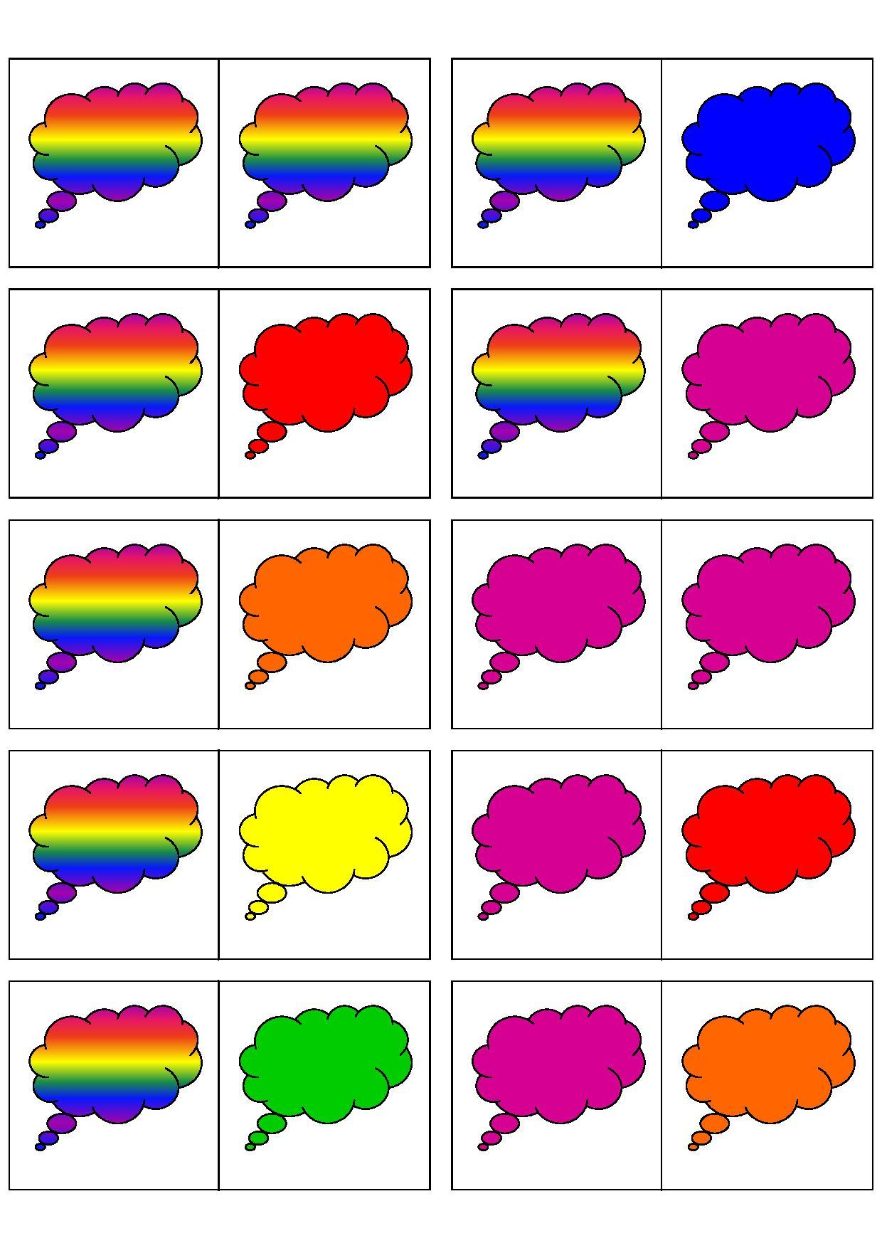 renkler domino kartları (1)