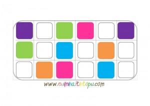 renkli buz küpleri ile yapılabilecek etkinlik örnekleri (1)