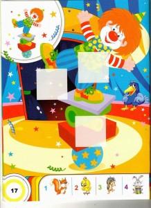 renkli puzzle tamamlama (3)