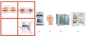 çocuğunuzun zekasını geliştirmek için (3)