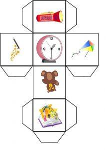 çocuklar için dil gelişimi etkinlikleri (3)