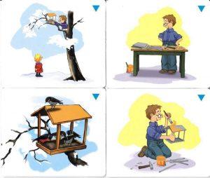 çocuklar için olay durum sıralama kartları (1)