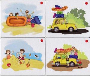 çocuklar için olay durum sıralama kartları (3)