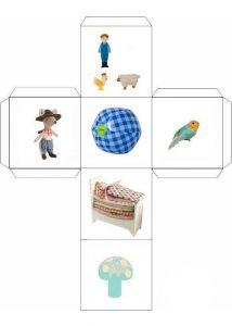 çocuklarda dil gelişimi için (3)
