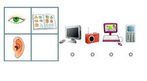 çocuklarda zeka geliştiren sorular (3)