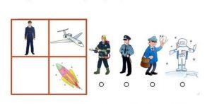 çocuklarda zeka geliştiren yöntemler (3)