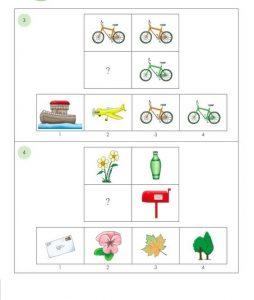 çocuklarda zeka geliştiren yöntemler (4)