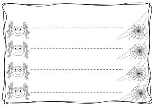 1. sınıf uyum dönemi çizgi çalışmaları (8)
