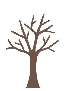 ağaç oyun hamuru matı