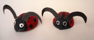 ceviz kabuğundan sanat etkinlikleri (5)