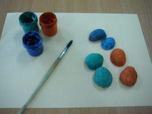 ceviz kabuğundan yapılabilecek etkinlikler (3)