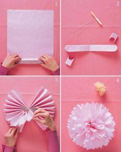 grafon kağıdı yuvarlama çalışması (3)