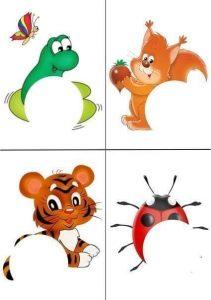 hayvanlar resim tamamlama okul öncesi (1)