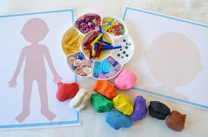 play-dough-people-1 (Copy)