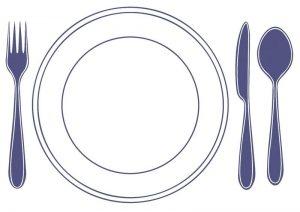 yemek oyun hamuru matı