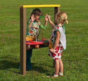 çocuklarınızla birlikte açık havada etkinlikler (2)