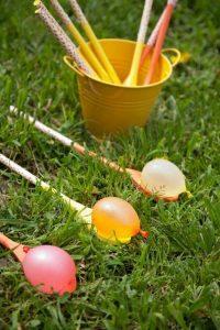 çocuklarla birlikte açık havada oyunlar (3)