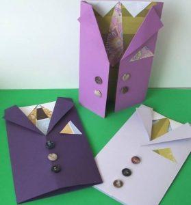 babalar günü özel hediye etkinlikleri (2)