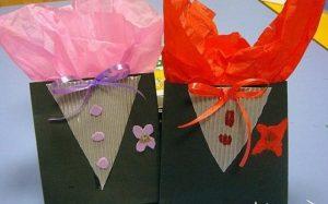 babalar günü el yapımı kartlar (1)