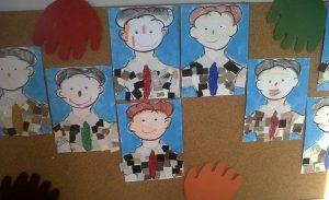 babalar günü etkinlikleri (4)