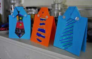 babalar günü hediyesi yapımı (3)