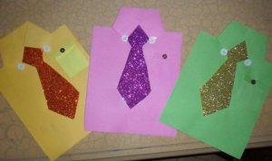 el emeği babalar günü hediyeleri (2)
