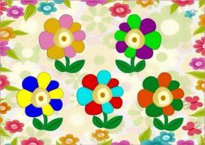 çiçek arı etkinlikler