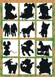 hayvanlar-golge-eslestirme-3