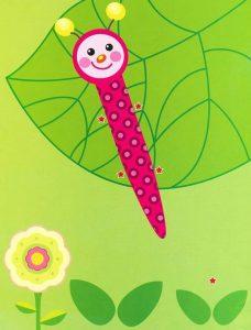 kelebek-sanat-etkinligi-kalibi
