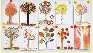 sonbahar-agac-etkinlikleri