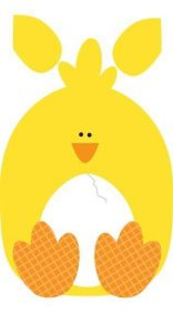 chick-template-toddler