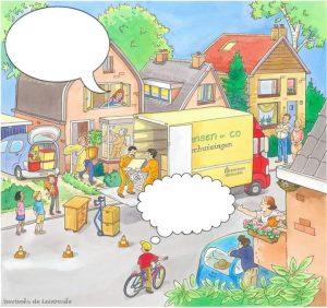 dil-gelistirici-etkinlikler-9