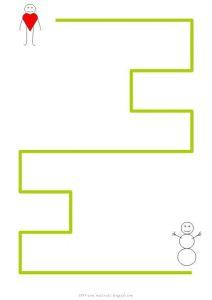 eglenceli-cizgi-calismalari-4