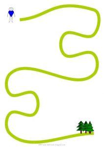 eglenceli-cizgi-calismalari-7