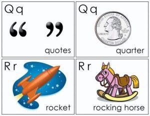 eglenceli-ingilizce-alfabe-kartlari-1