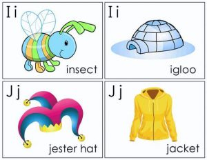 eglenceli-ingilizce-alfabe-kartlari-10