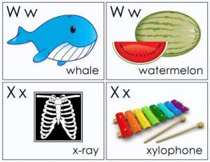 eglenceli-ingilizce-alfabe-kartlari-4