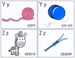 eglenceli-ingilizce-alfabe-kartlari-5