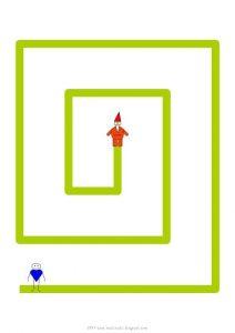 eglenceli-labirent-oyunu-1