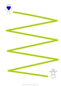 eglenceli-yaziya-hazirlik-cizgi-calismalari-4