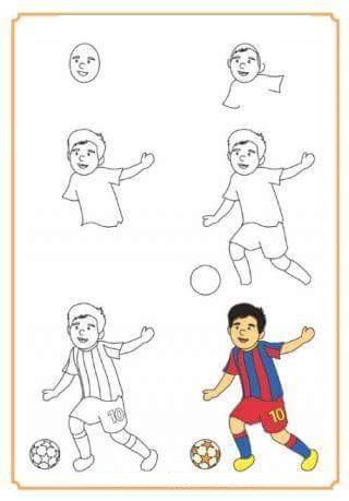 Photo of Harika Futbol Etkinlik Sayfaları