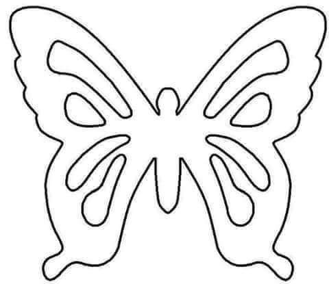 Kelebek Sanat Etkinlikleri Evimin Altın Topu