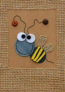 kottan arı