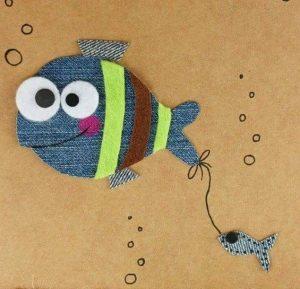 kottan balıklar