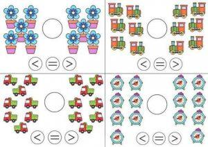 matematik işlemler
